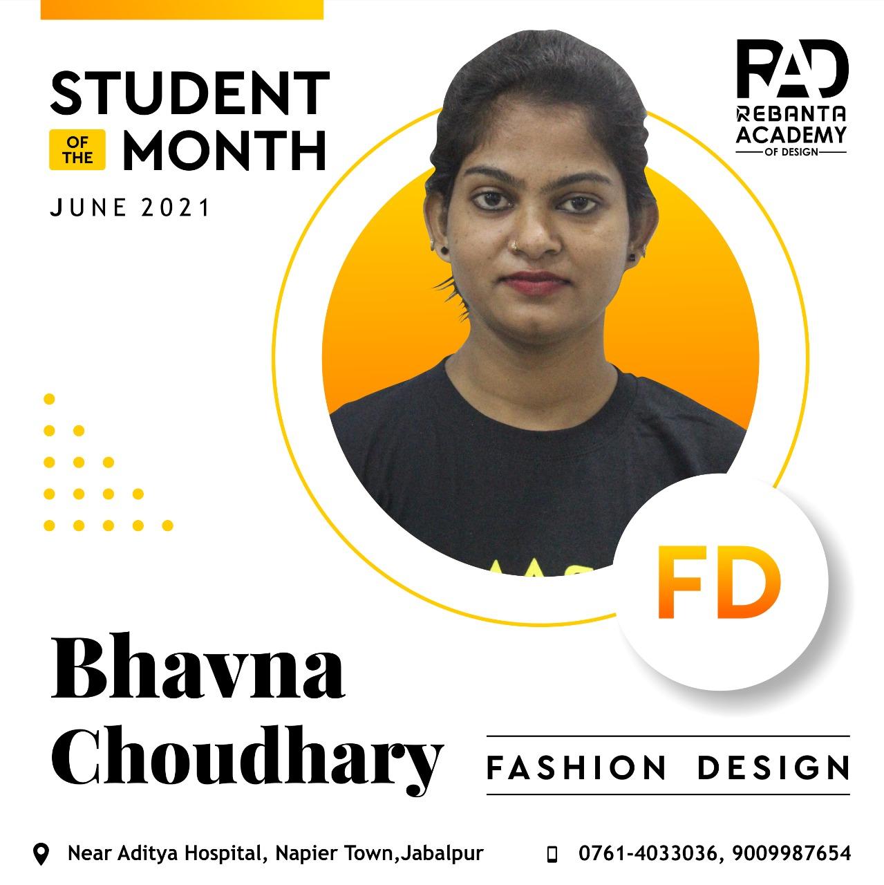 Rebant Aacademy Of Design
